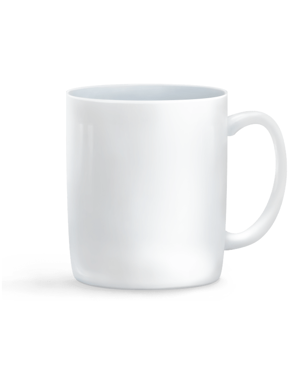 Mug placeholder